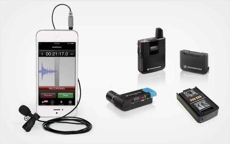 wired vs wireless
