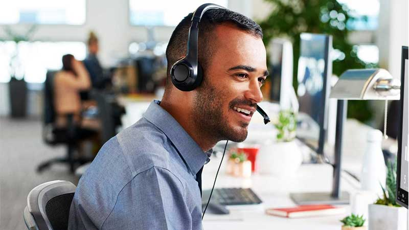 Best Usb Headsets For Working From Home And Conference Calls