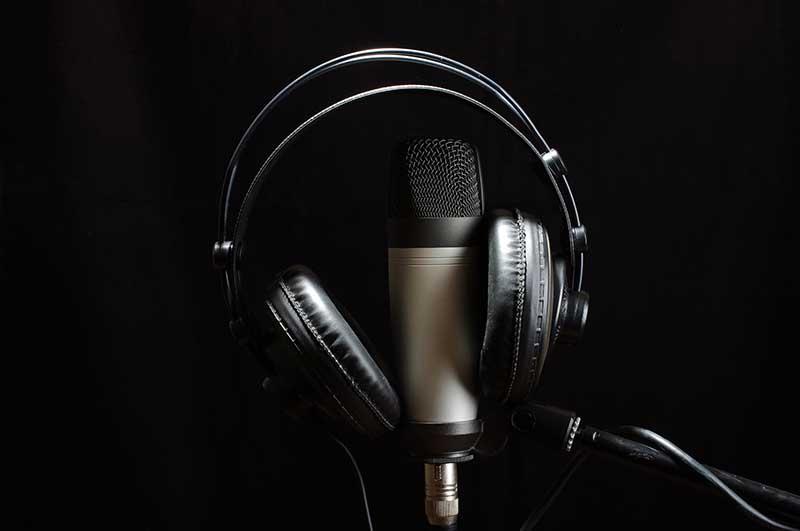 11 Best Headset Mics