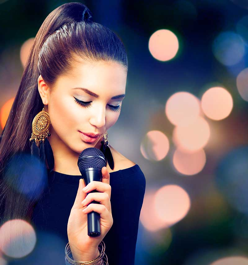 Gifts For Singers Under $100
