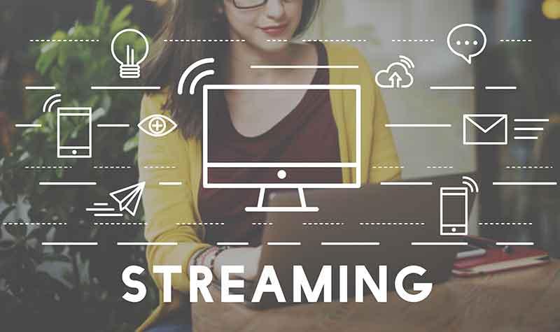 Best Laptops For Streaming