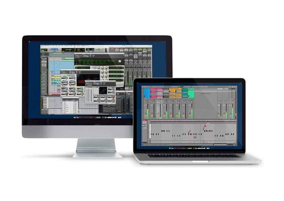 Top Focusrite Audio Interfaces