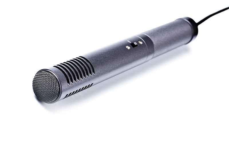 Best Pencil Condensers
