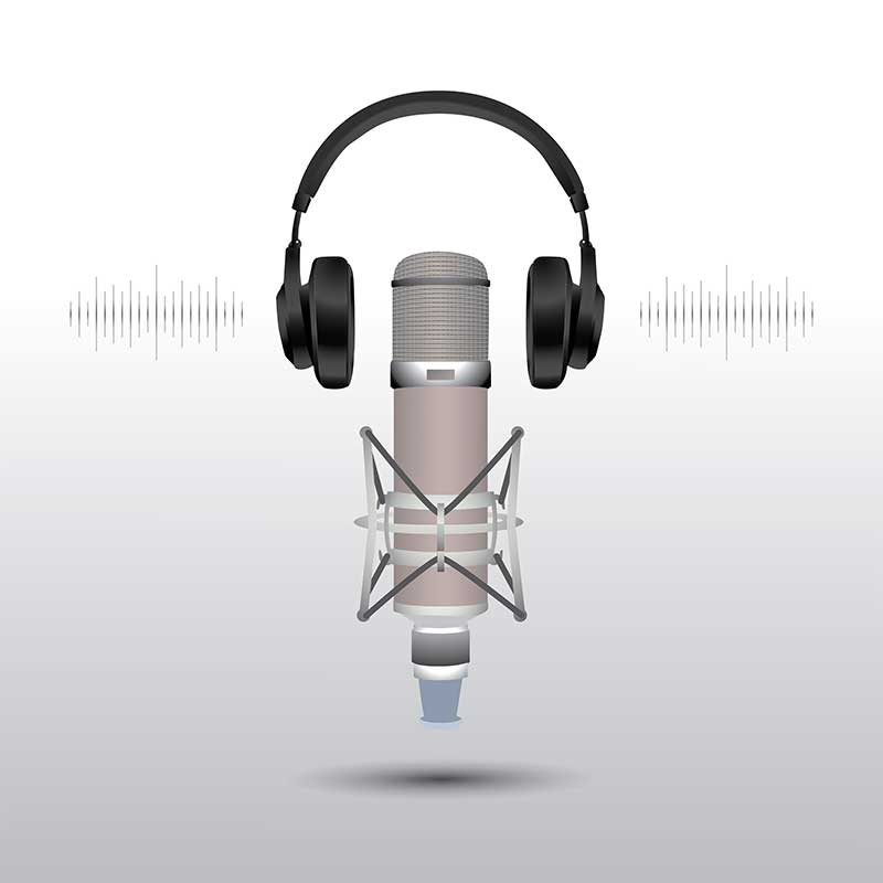 Top Pick Best ASMR Microphone